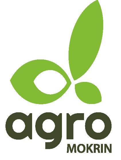 logo_Agra_Mokrin