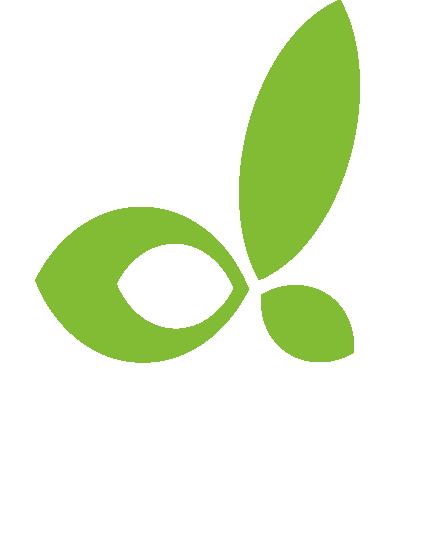 logo_Agra_Mokrin_1